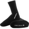 Head Socks 3 mm black